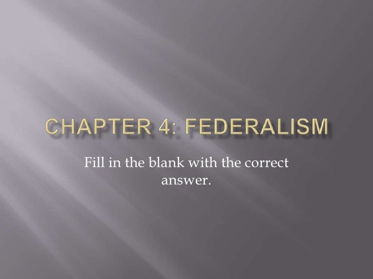 Fill in the blank with the correct              answer.