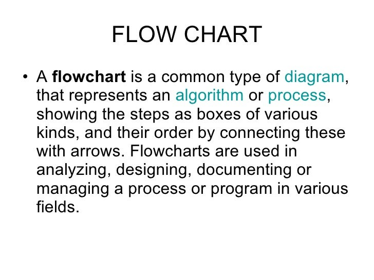 chapter 4 flow control structures and arrays