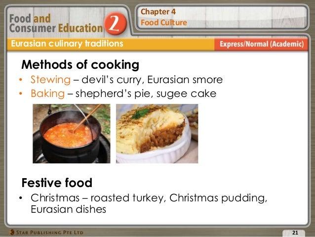 Chapter 4 food culture 21 638gcb1436171935 21 chapter 2 food presentation forumfinder Images