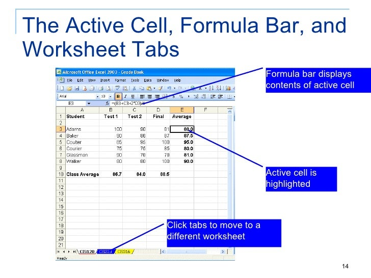 introduction to spreadsheets essay An introduction to key concepts and literary terms the novel novels come in all shapes and sizes but all novels contain the same basic elements and all novels can  writing an essay key concepts and literary terms macmillan readers 4 this page has been downloaded from wwwmacmillanenglishcom.