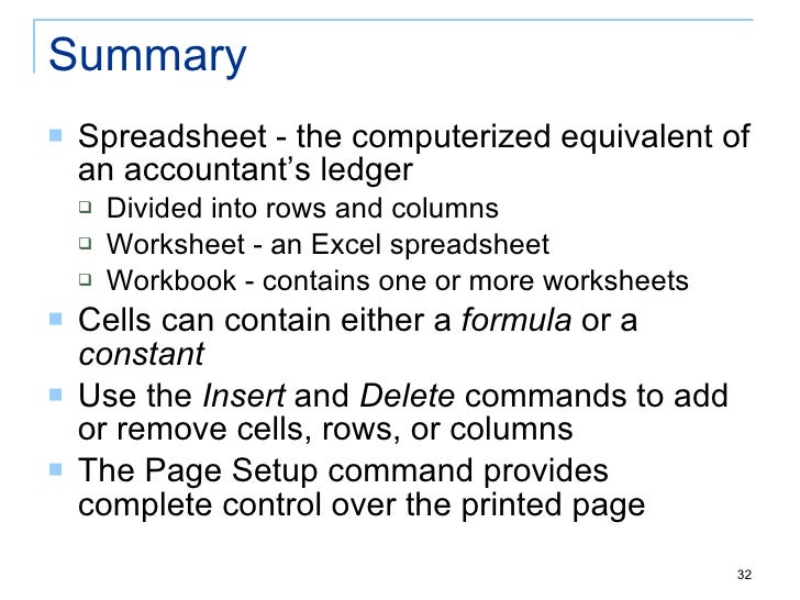All Worksheets an excel file that contains one or more worksheets : An Excel File That Contains One Or More Worksheets