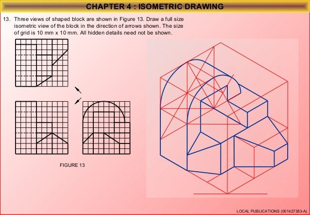 Chapter 4 isometric_drawing