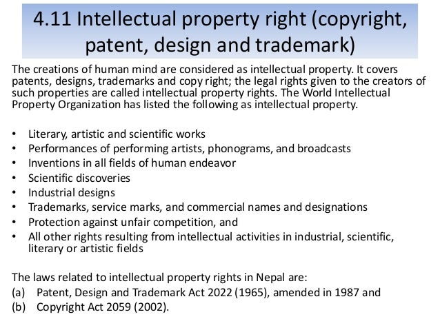 e commerce and aspects of intellectual property Paper title legal issues in e-commerce transactions - an indian perspective intellectual property e commerce impact of the internet on all aspects of.