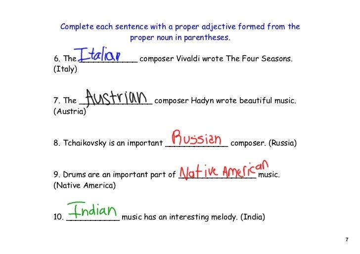 russia essay intro