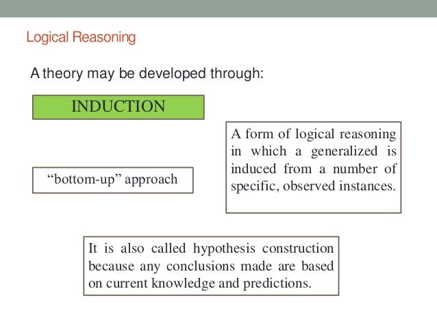 comparing levine conservation model and neuman system model They are based on existing knowledge of the system and can be improved with long  how their knowledge informs model  rangeland ecology & management 64:2.