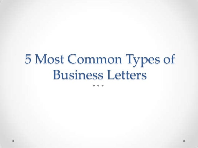 Chapter 4 Most Common Letters
