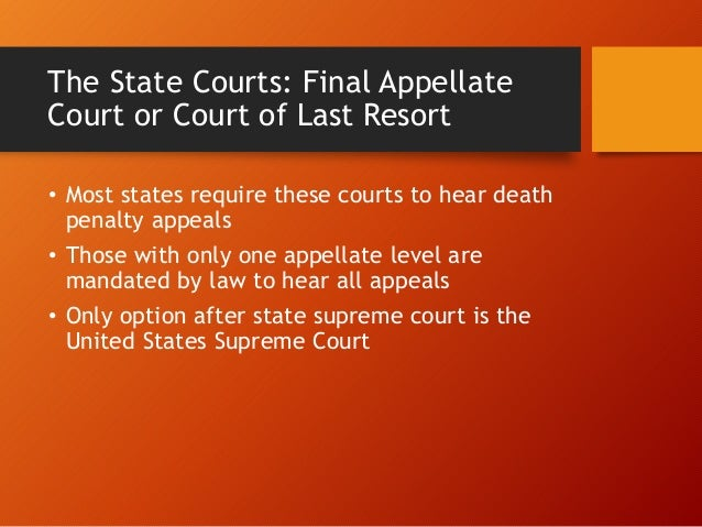 An analysis of the jury selections process in the united states