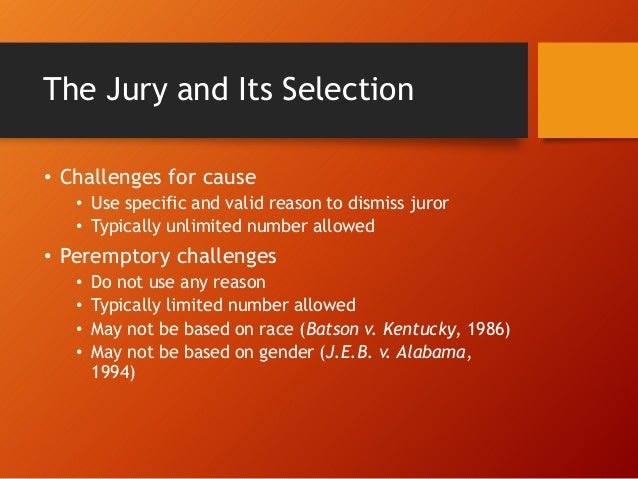 Law And Justice Chapter 4 Power Point