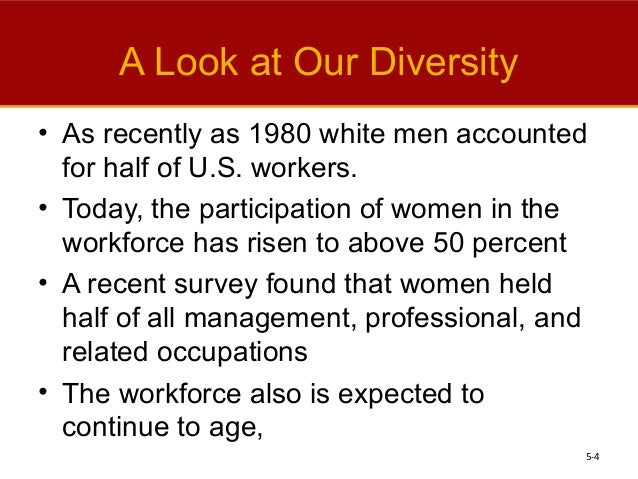 discuss how and why age discrimination operates in the workplace essay We discuss the advantages of diversity in section 312 why diversity and multiculturalism  age discrimination)  discrimination in the workplace,.