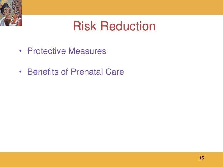 genetics prenatal development and birth chapter pdf