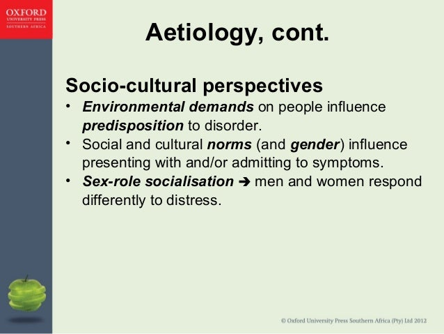 explain how culture and socialisation interact in a Social context includes culture, language, and social structures such as the class, ethnic, and gender hierarchies of a society context also includes social and historical events, power and control in social life, and the people and institutions with whom individuals come in contact in the course of their socialization.