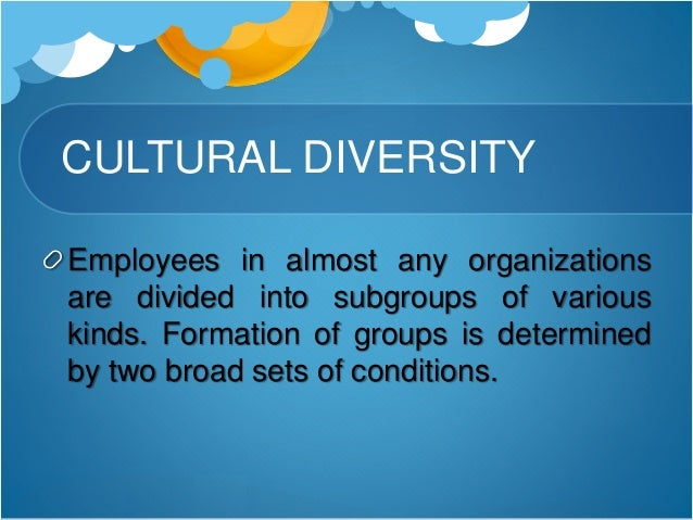 social system and organization culture Social organization nuclear family and extended family are equally important in paris most families in france are happy in comfortable homes,.