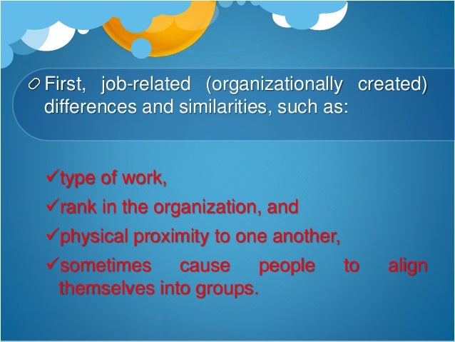 social system and organization culture Kinds or types of organizational culture in other words, different types of culture in organizations imply different strategies, organizational structure models, compensation systems, leadership styles, etc one of the important components of management that is impacted by organizational culture is the management of organizational change.