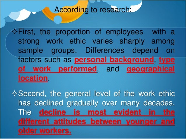 a research on the different factors influencing the commitment of employees in their organizations A variety of researchers have adopted this topic as a theme in their  influencing  organizational commitment of the employees would be different as well   according to brown, et al, (2011), factors influencing employee commitment  include.