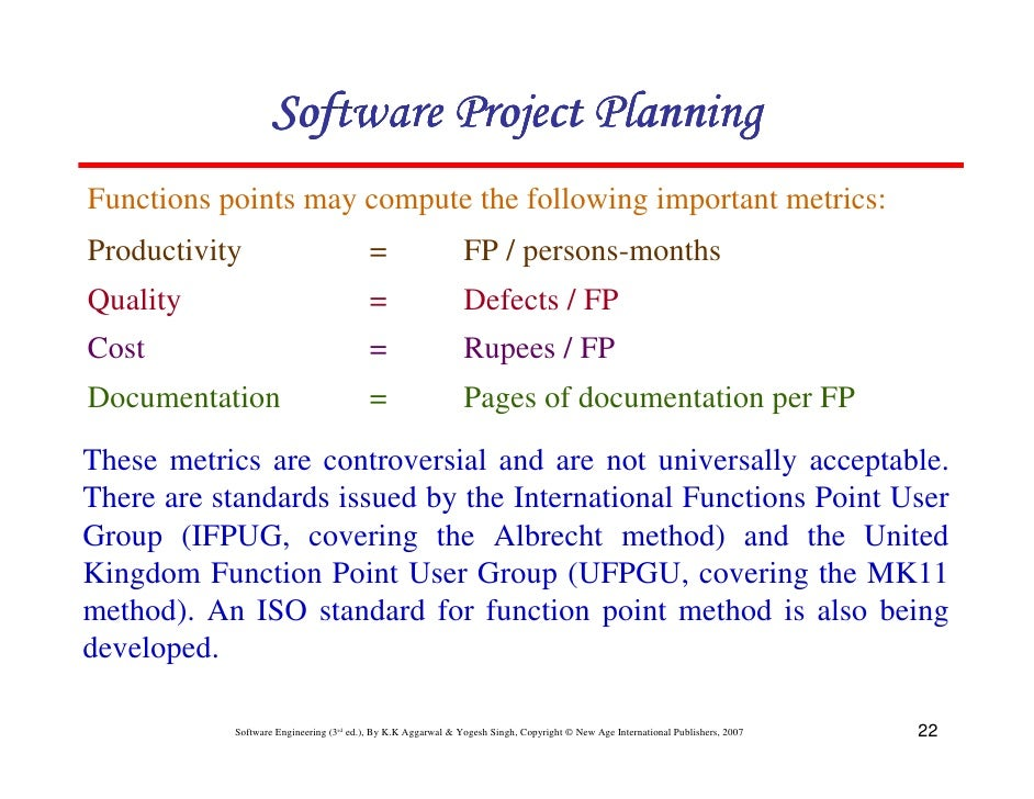 software for planning essays Disaster planning is critical, but pick a reasonable disaster bruce schneier wired july 26, 2007 if an avian flu pandemic broke out tomorrow, would.