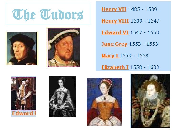 'henry viii's decision to divorce catherine Early in 1527, henry viii and cardinal thomas wolsey agreed that the king's marriage to catherine of aragon should be ended catherine had first been married to henry's brother, arthur, but he had died in 1502.
