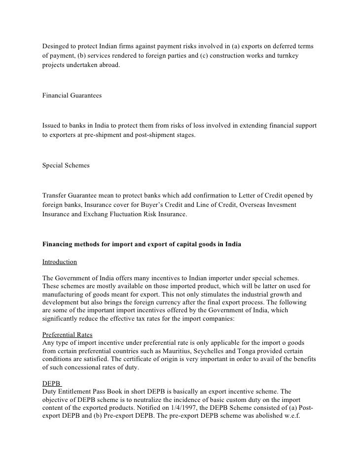 child support agreement letter sample