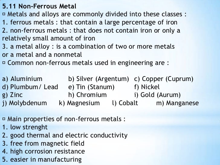 5.7 Painting <br /> Paint the surface of metal to avoid corroded material from contacting the surface. <br /> Paint may ...