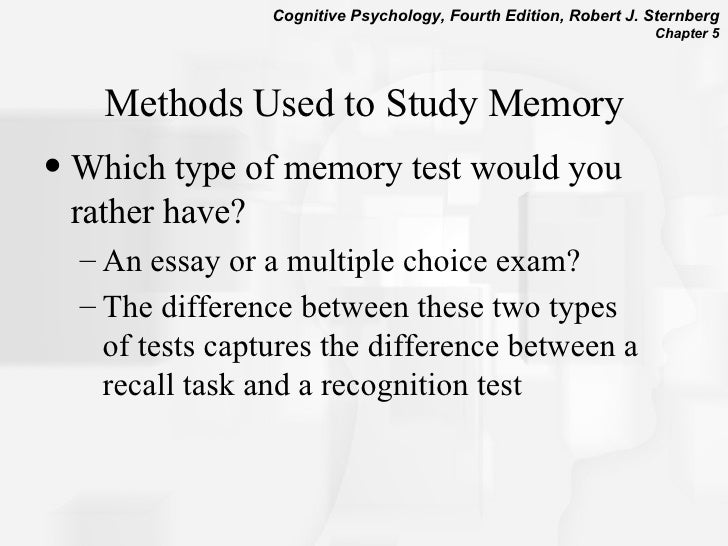 chapter 12 taking essay exams Chapter 12, exam 3 name: _____ date: _____ 1 the definition of _____ is a negative emotional state occurring in response to events that are perceived as taxing or exceeding a person's resources or ability to cope.