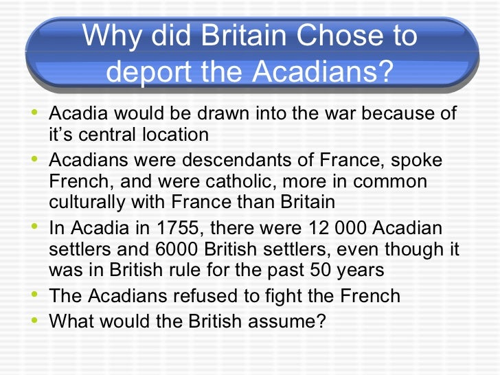 why did britain and france accept Why did the treaty of versailles led  but instead said that germany should accept legal responsibility for the  why did france and britain let germany.