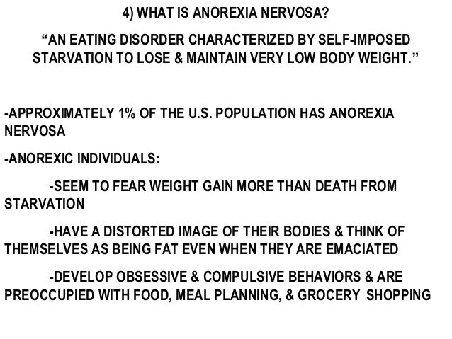 vegetarian weight loss lunch ideas