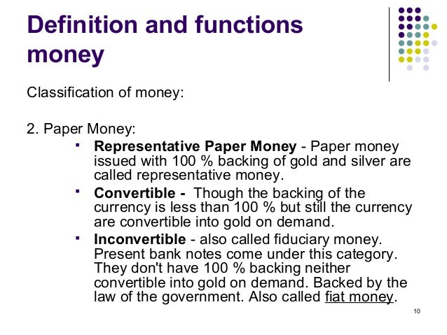 a definition of the term currency Currency definition is - circulation as a medium of exchange  a new currency has been introduced in the foreign exchange market  how a folk song became a term.