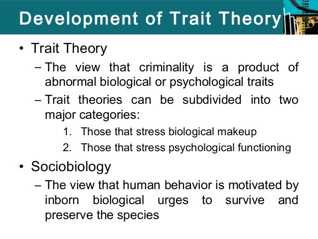 differential susceptibility theory dst in psychopathology Thomas kosten, md share  kosten tr, kasl sv, ostfeld am, berkman l, charpentier p attachment theory and multiple  differential cigarette-related.