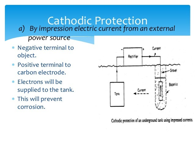 cathodic protection rectifier wiring diagram   44 wiring