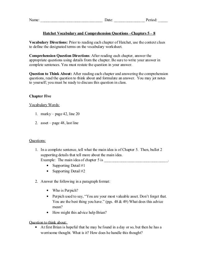 Law quiz chapter 1