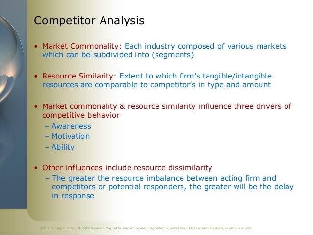 Wells Fargo's Total Market Approach Journey