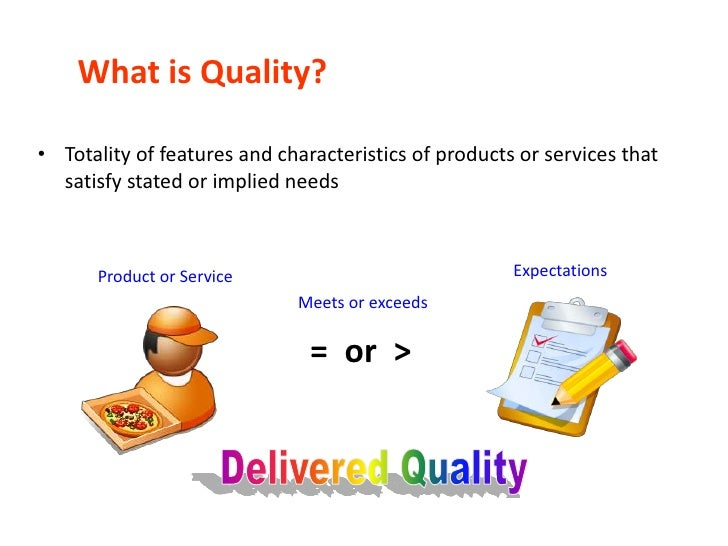 creating customer satisfaction and profitable value What is customer value and how can you create it  creating customer value increases customer satisfaction and the customer experience  create value for a .