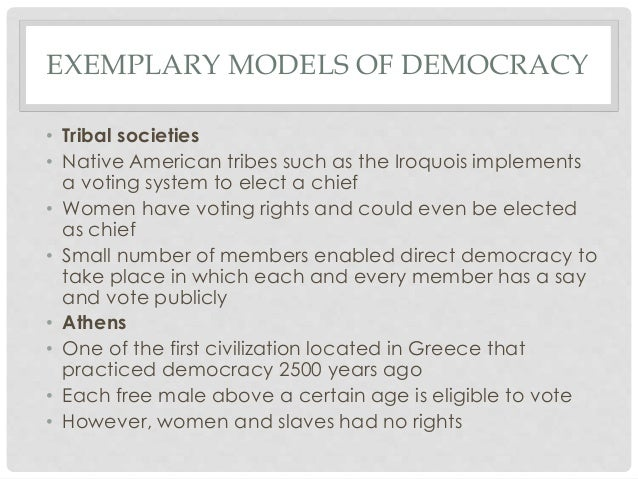 john adams on citizenship and voting rights John adams : domestic affairs  most of whom tended to vote for  the resolutions also raised the issue of states' rights and the constitutional question of how .