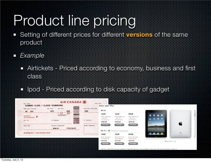 marketing and manifolds product line Learn more about applying for product line marketing manager/ sr product line marketing manager - end user computing at vmware.