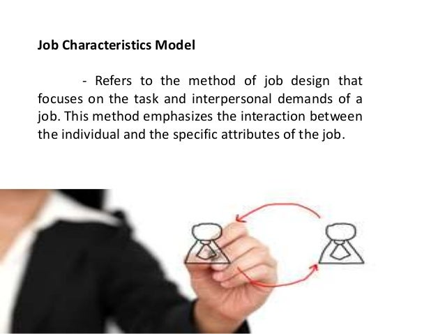 describe the five steps of a typical ob mod program Complete organizational change process steps free change management consultant approach to implementing the john kotter change management model for fast rapid results.