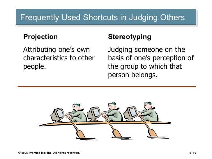 individuals attributing their successes to internal Attribution error occurs when we negatively judge the unfortunate  this is why  we are most likely to make this error regarding people we don't know well  their  failures on internal attributes and downplay their successes by.
