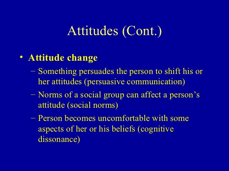 of personality perception and attitude [1]since organisations involve working with people, an understanding of individual behaviour is important the goals of studying individual behaviour in the context of organisations is being able to explain, predict and influence behaviour so that in turn, organisations can be managed better.