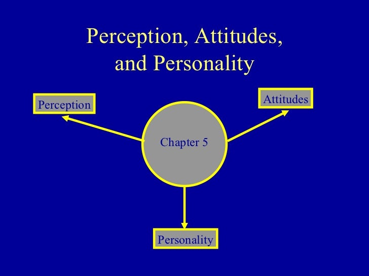 personality and perception A comparison of thought and perception disorders in borderline personality disorder and schizophrenia: psychotic experiences as a reaction to impaired social functioning.