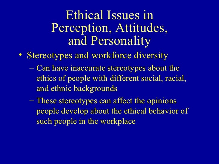 how attitudes and stereotypes develop Pointing out the paradigm shift in the development and socialization of racial  attitude and stereotyping in contemporary societies children's racial identity is.