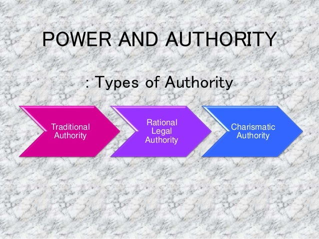 power authority and corruptio essay Corruption is the misuse of public power to be abuse of power and authority for one that letter to reach the top of the pile of papers in front of.