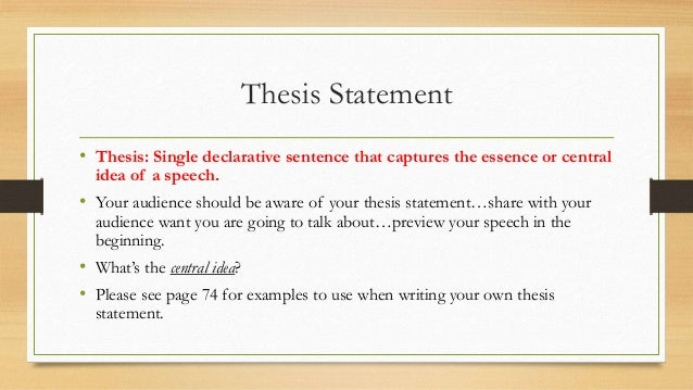 Examples Of Speech Essay How To Write Speech Essay Wwwgxart Sample aploon