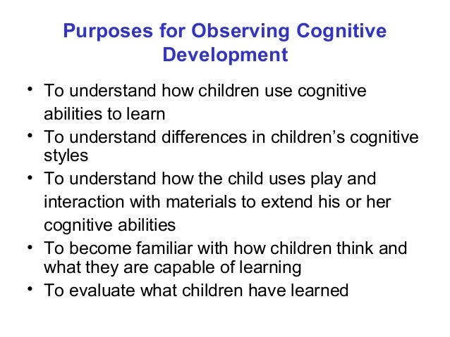 details of child and context of the observation Classroom observation protocol  will include details of: l the amount of observation  to meet within directed time in order that the context of the lesson to.