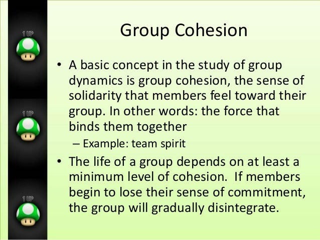 groupthink case study challenger This is especially the case when groups succumb to what janis termed groupthink the space shuttle challenger.