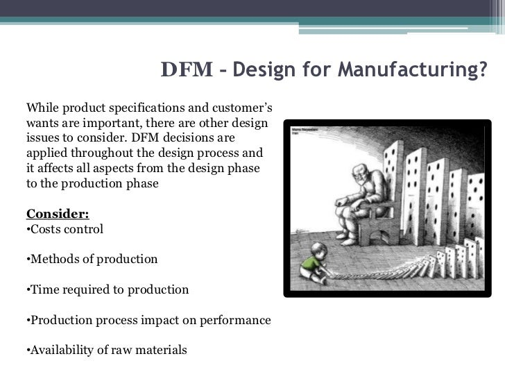 Chapter 5 basic design for manufacturing - photo#29