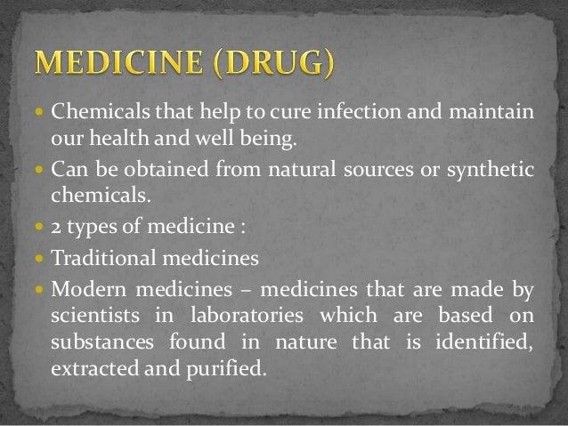Advantages & Disadvantages of Herbal Medicine