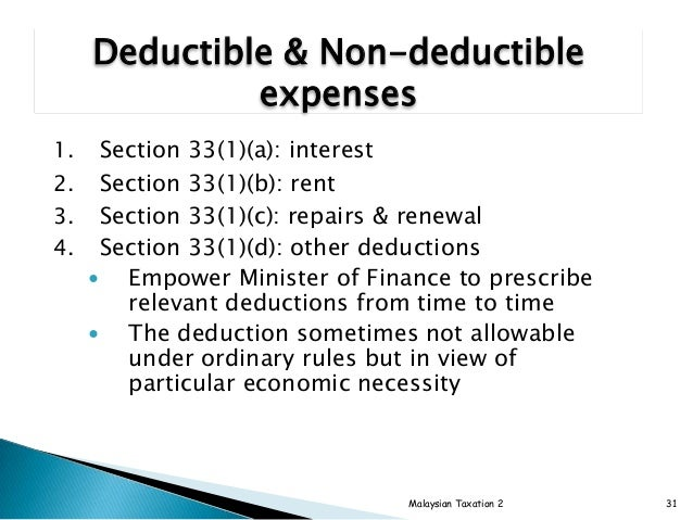 Chapter 5 corporate tax stds (2)
