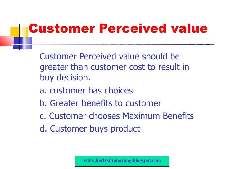 Tesco Customer: Do You Know The 5 (Shopper) Groups?