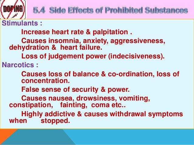 anabolic steroids edema