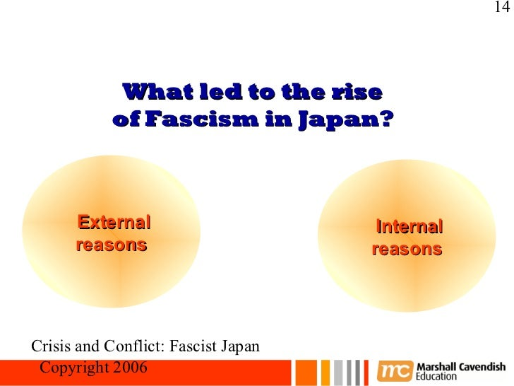 fascism 2 essay Differences in forms of fascism - as pointed out by umberto eco in his essay ur-fascism, fascism  [tags: fascism, mussolini, mao]:: 2 works cited : 1999 words.