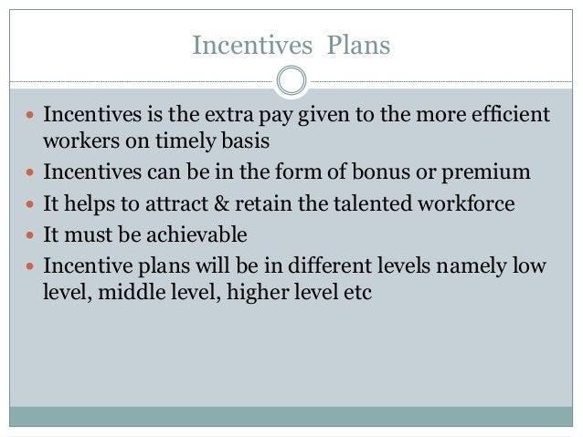 Incentive stock options tax basis
