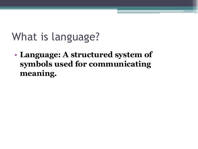 Chapter How do I effectively communicate my ideas?